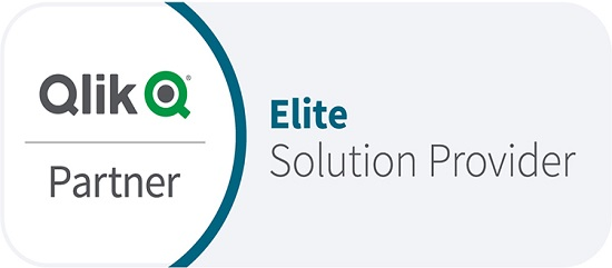Elite_Solution_Provider-RGB