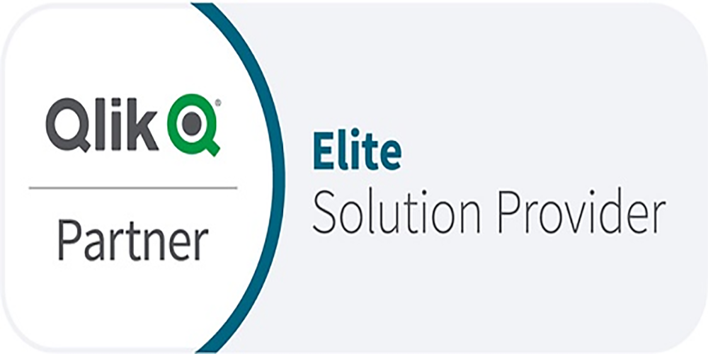 Elite_Solution_Provider-RGB 1000x500