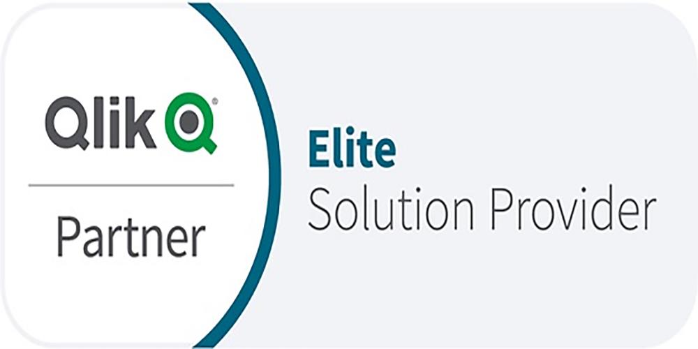 Elite_Solution_Provider-RGB 1000x500