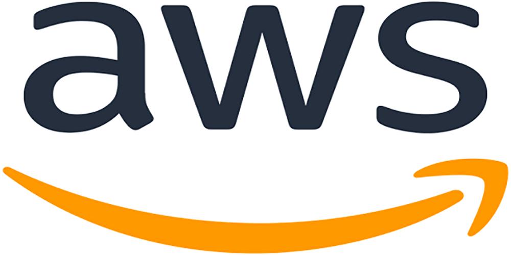 amazon-web-services-logo 1000x500